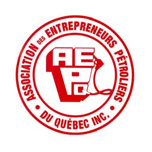 logo-aepq-red